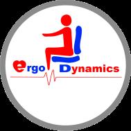 Ergo-Dynamics2